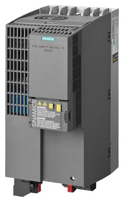 6SL3210-1KE23-2UP1 /SINAMICS G120C DP 15,0KW UNFIL