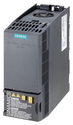 6SL3210-1KE15-8UP2 /SINAMICS G120C DP 2,2KW UNFIL