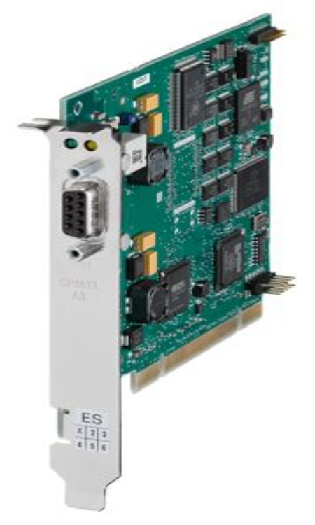 6GK1561-3AA02 /CP 5613 A3, PCI-CARD